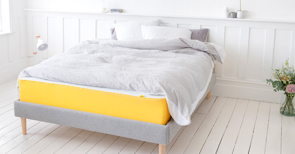 comparatif matelas en ligne le meilleur produit en 2018. Black Bedroom Furniture Sets. Home Design Ideas