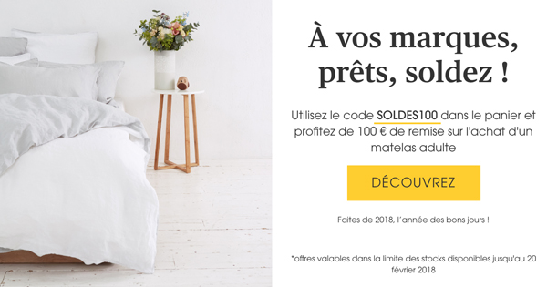code promo eve matelas 20 de ristourne sur les produits. Black Bedroom Furniture Sets. Home Design Ideas